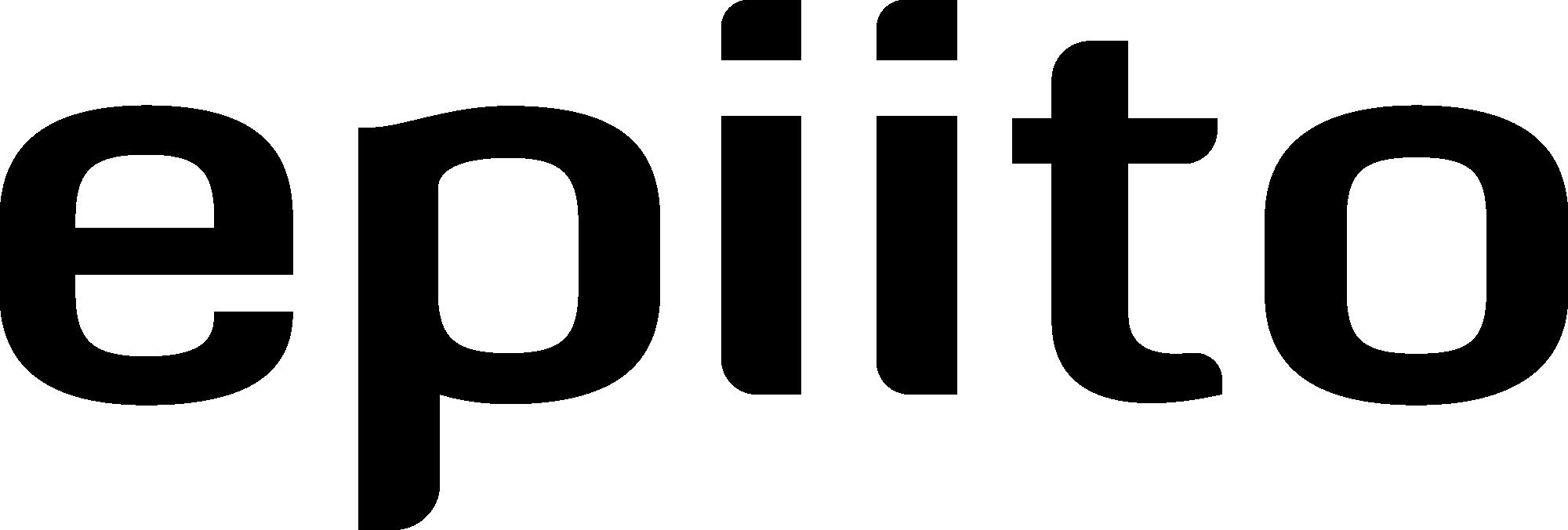 Epiito